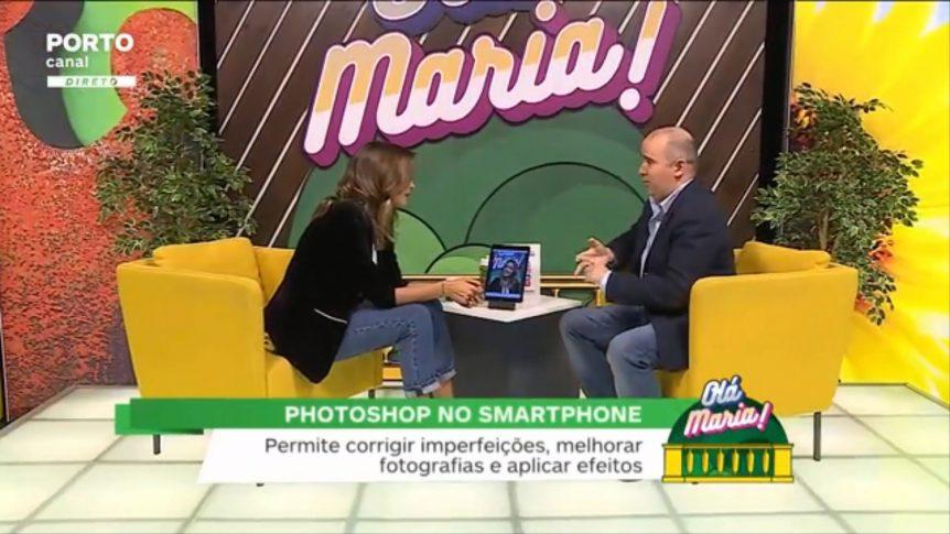 photoshop-fix-porto-canal