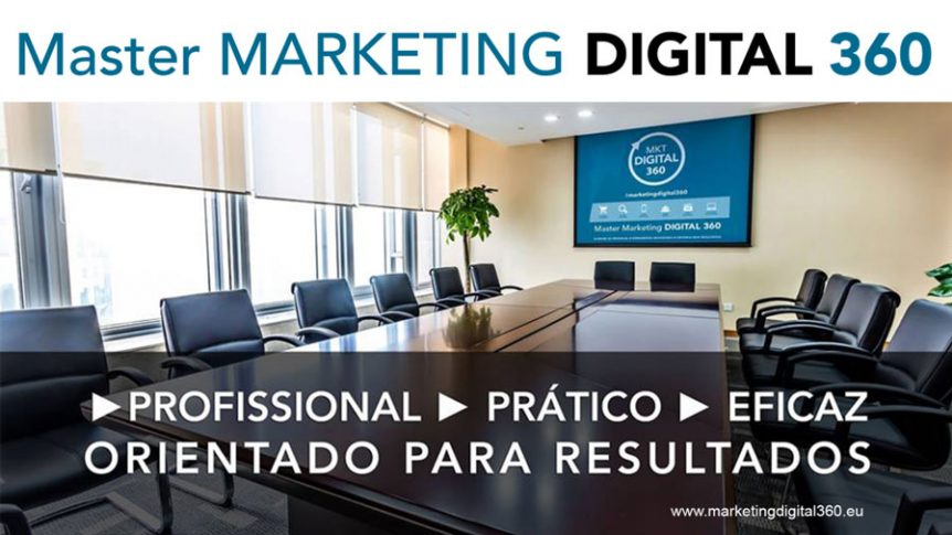 marketing-digital-360-eu