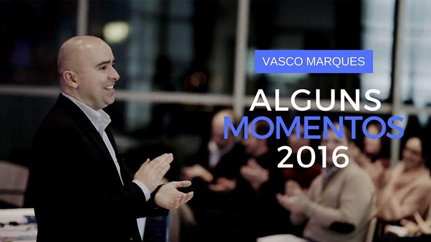 melhores-momentos-2016-vasco-marques-eventos
