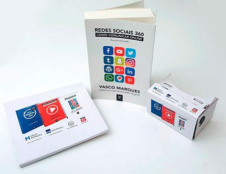 livro-e-oculos-360