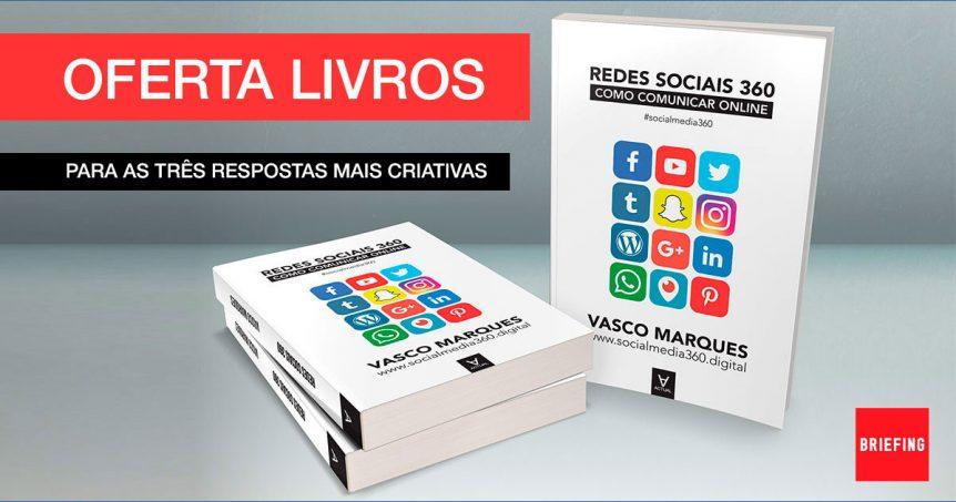 livro-redes-sociais-360-passatempo-briefing