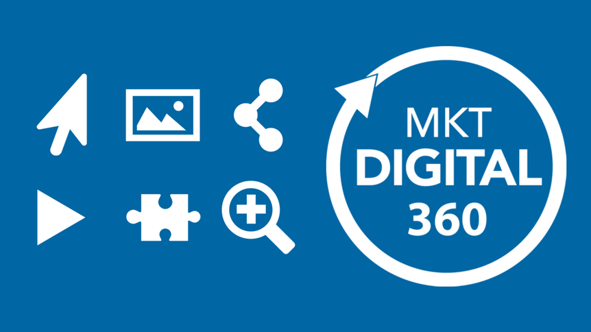 marketingdigital 360 rcr