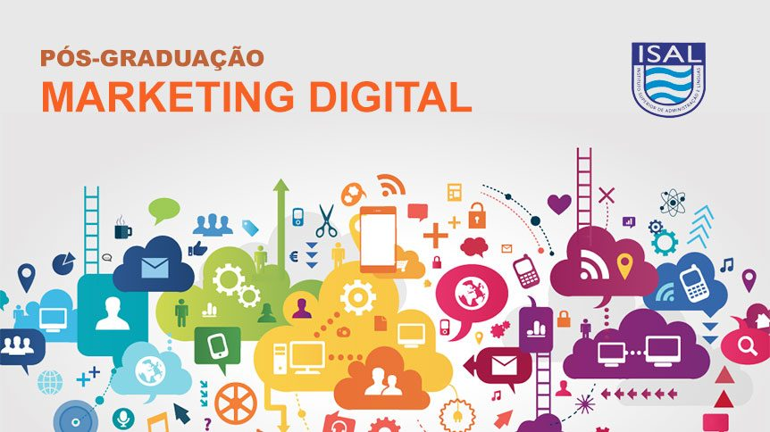 pos-graduacao-isal-marketing-digital-madeira-vasco-marques