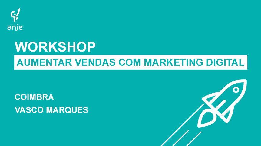 workshop-aumentar-vendas-marketing-digital-coimbra