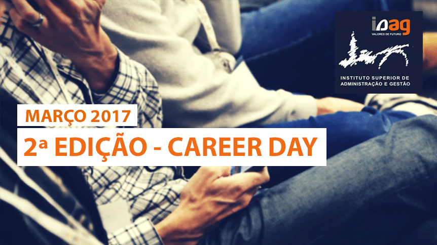 isag-career-day-2017