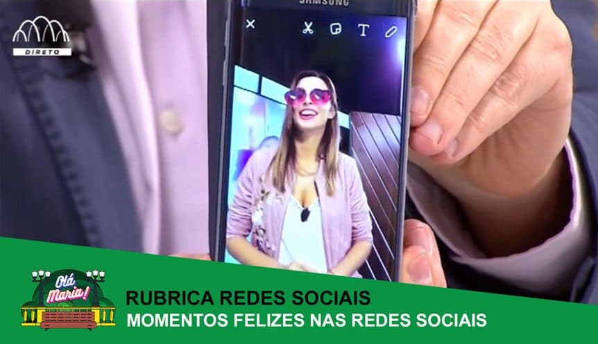 momentos-felizes-nas-redes-sociais-porto-canal-ola-maria-vasco-marques