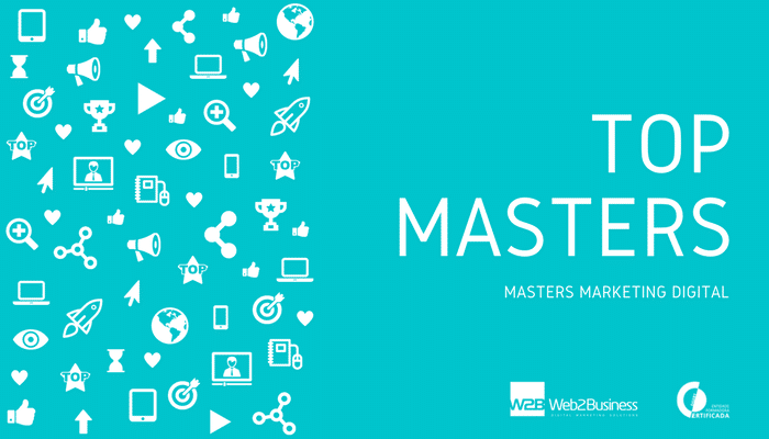 op-masters-marketing-digital-marketing-digital