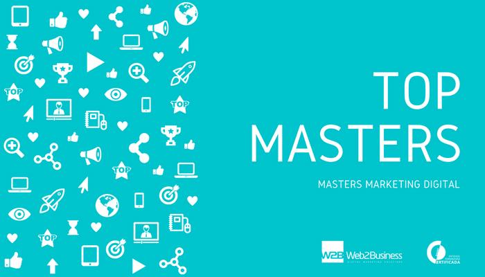 op-masters-marketing-digital-marketing-digital