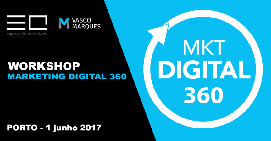 workshop-marketing-digital-360-1-junho-porto