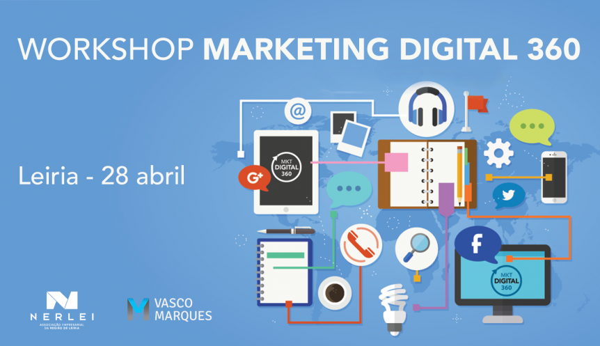 marketing-digital-360-leiria-nerlei-vasco-marques