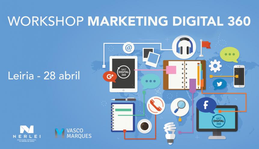 marketing-digital-360-leiria-nerlei-vasco-marques