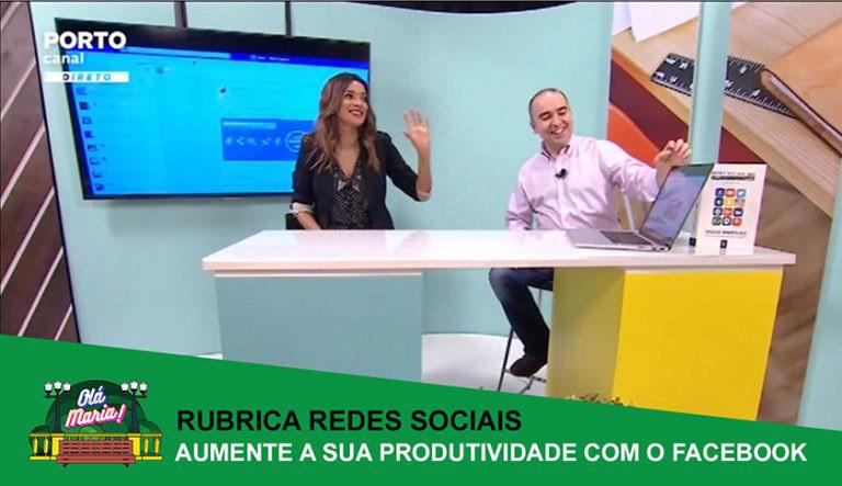 aumente-produtividade-facebook porto-canal- vasco-marques