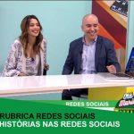 historias-nas-redes-sociais-porto-canal