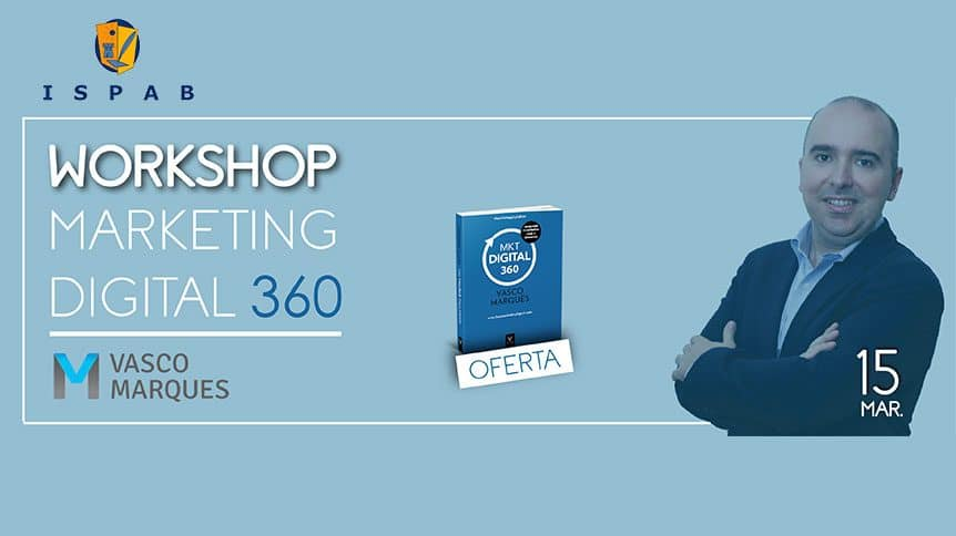marketing-digital-360-ispab-vasco-marques