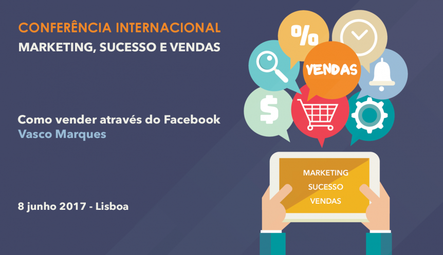 marketing-sucesso-e-vendas-vasco-marques-conferencia-lisboa
