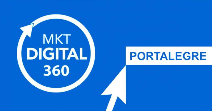 workshop-marketing-digital-360-portalegre-vasco-marques-2017