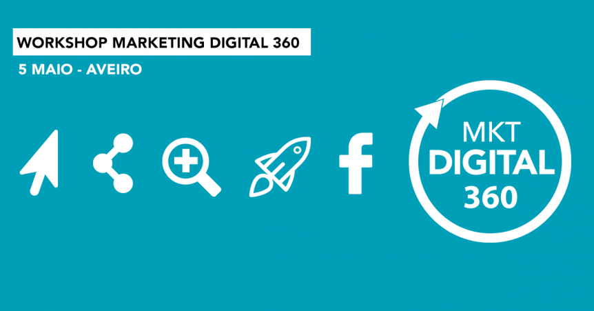 ads-workshop-marketing-digital-360-aveiro