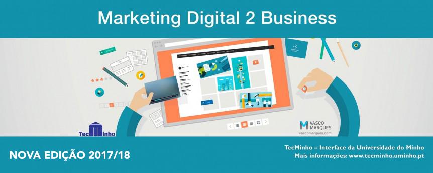 nova-edicao-marketing-digital-2-business-tecminho