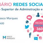 seminario-redes-sociais-360-isal-madeira-vasco-marques