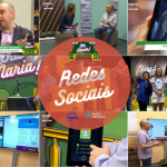all-temas-rubrica-redes-sociais-porto-canal-vasco-marques