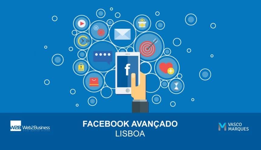 facebook-avancado