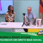 facebook-em-direto-mais-social