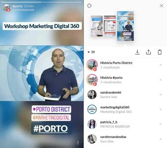 geolocalizacao-hashtag-historias-instagram