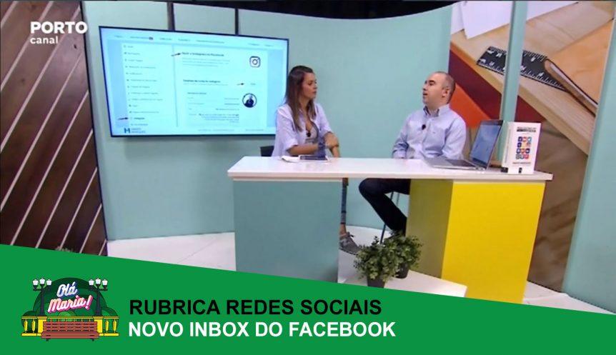 novo-inbox-no-facebook-redes-sociais