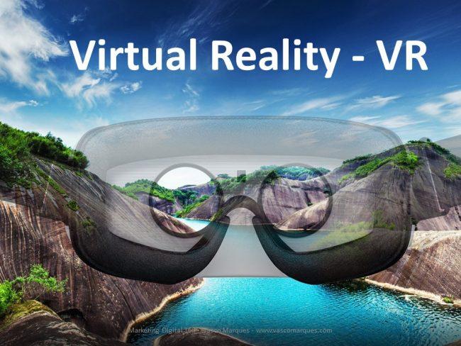 realidade virtual facebook 360 vasco marques