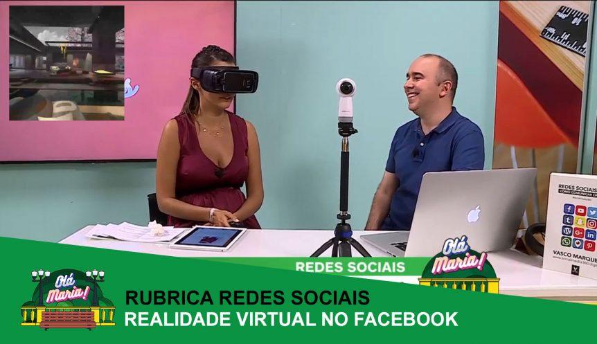 realidade-virtual-facebook-360-vasco-marques