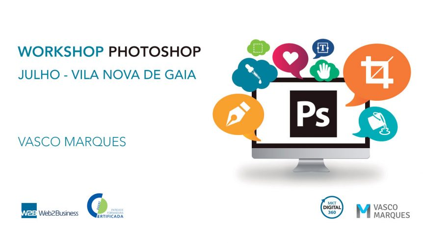 workshop-photoshop-gaia