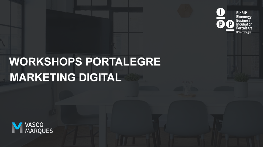 workshops-marketing-digital-portalegre