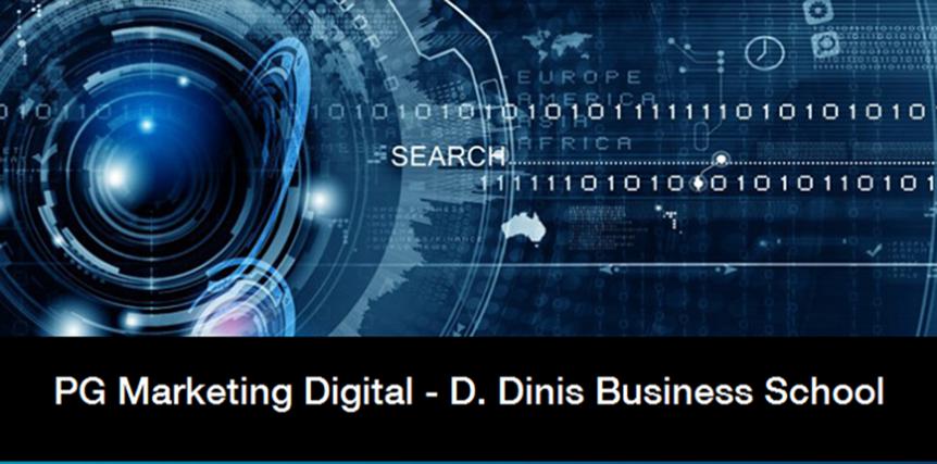 PG-Marketing-Digital-Business-School-Leiria