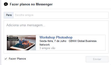fazer-planos-messenger-eventos-facebook