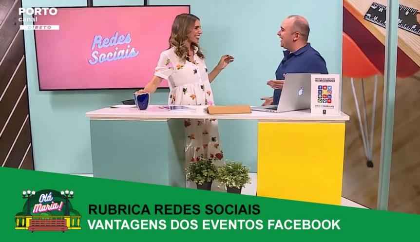 vantagens-dos-eventos-facebook-porto-canal-vasco-marques