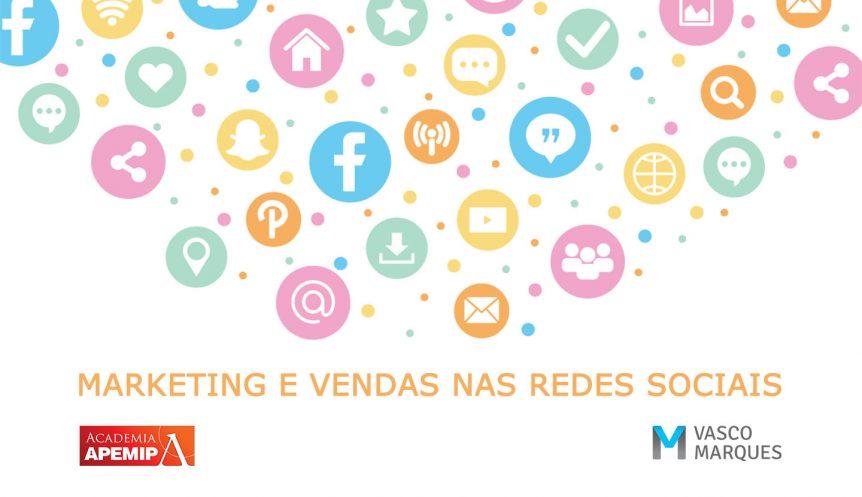 marketing-e-vendas-nas-redes-sociais