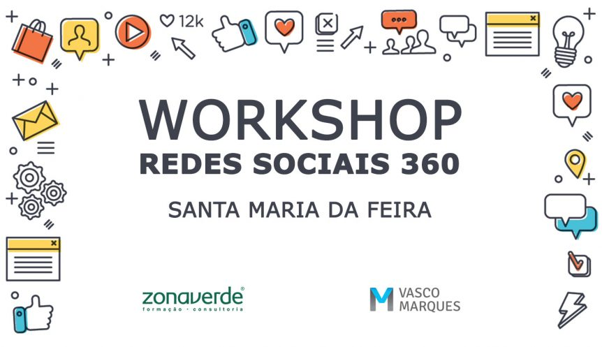 workshop-redes-sociais-36.-zona-verde