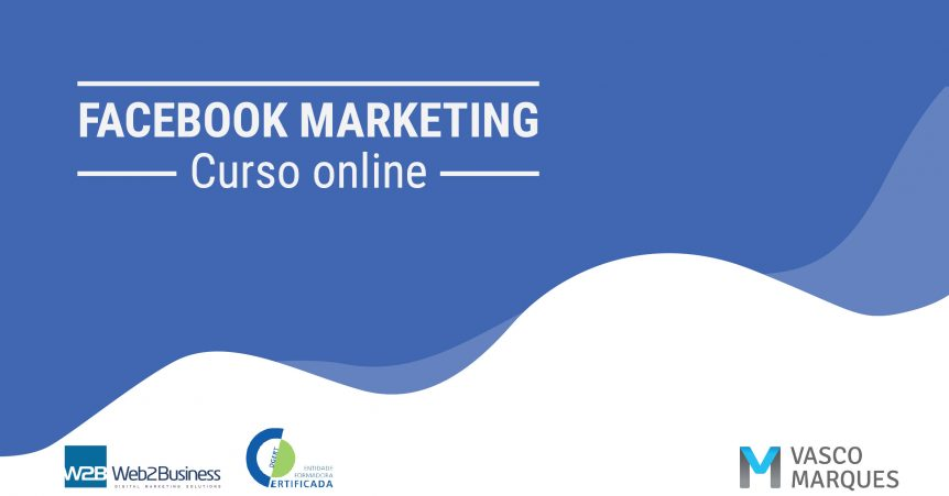 curso-online-facebook-marketing-vasco-marques-w2b