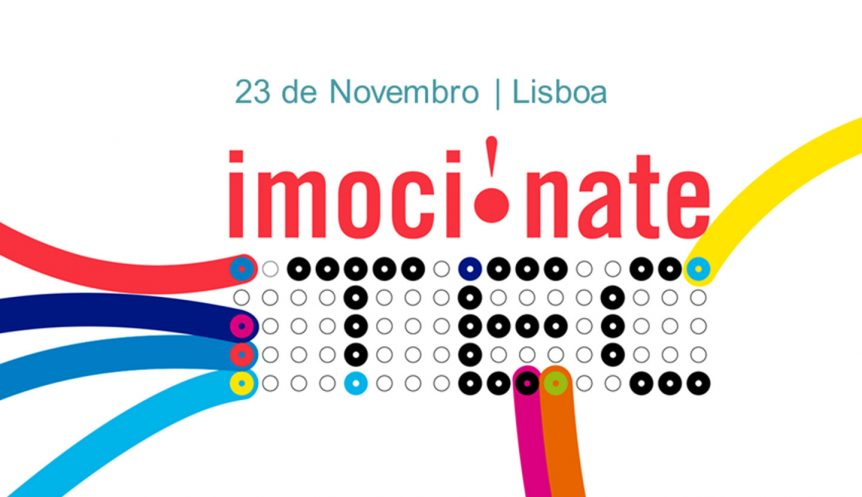 imocionate-2017-vasco-marques