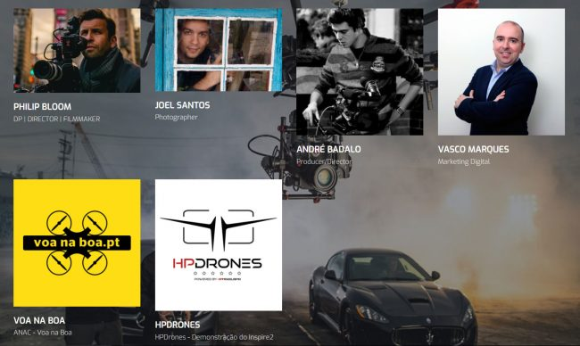 oradores-festival-drone-2017-vasco-marques