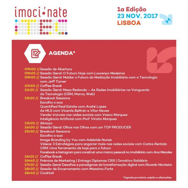 programa-imocionate-2017-vasco-marques