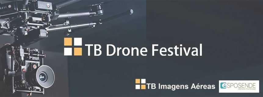tb-drone-festival-2017-esposende-vasco-marques
