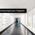 workhop-marketing-digital-para-fotografos-ipf