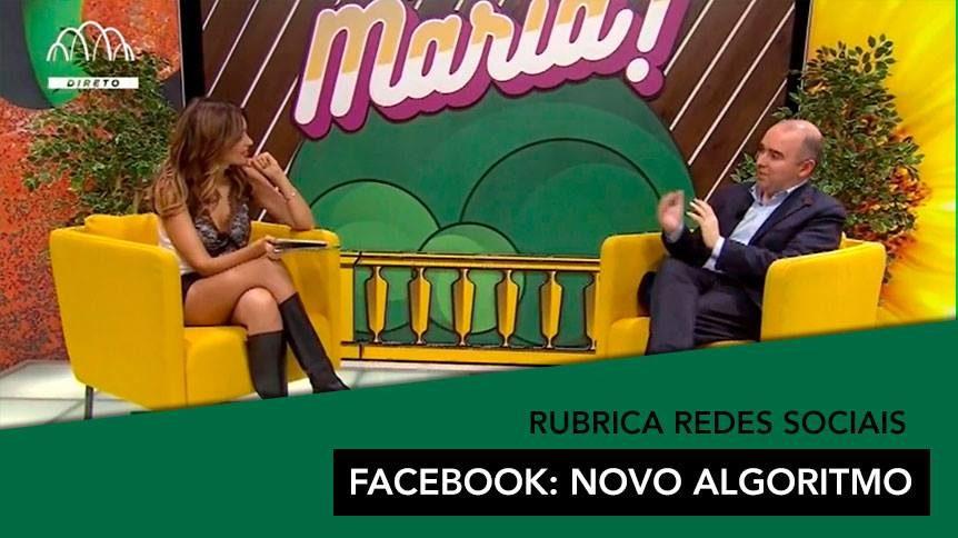 redes sociais porto canal vasco marques
