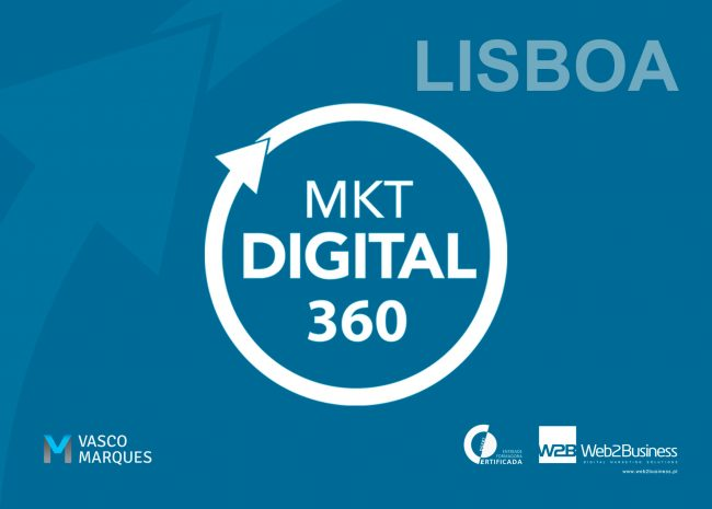 workshop-marketing-digital-360-LISBOA