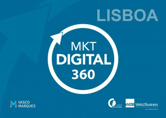 workshop-marketing-digital-360-LISBOA