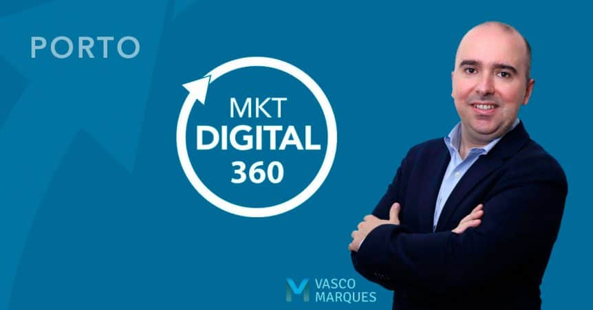 workshop-mkt-digital-360-porto-vasco-marques