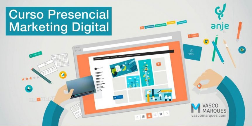 marketing digital curso