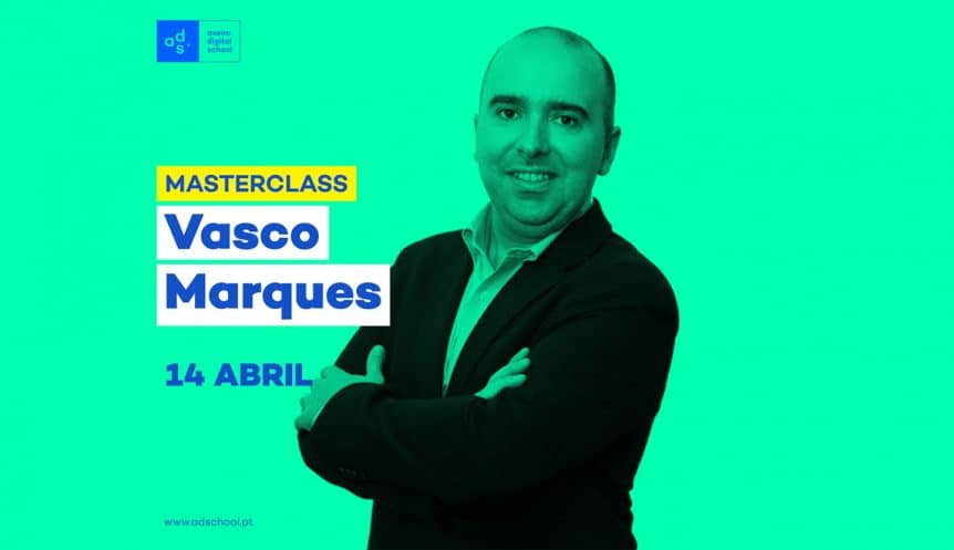 ads-vasco-marques-social-media