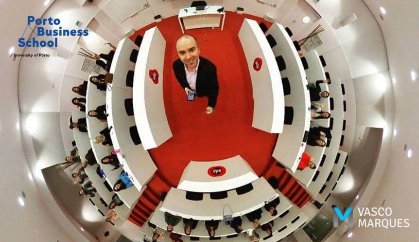 porto-business-school-marketing-digital-360-vasco-marques